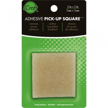 Adhesive Pick Up - Therm O Web