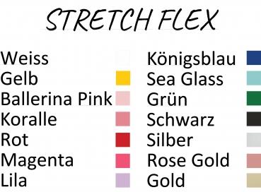 P.S. Stretch Flexfolie - Siser