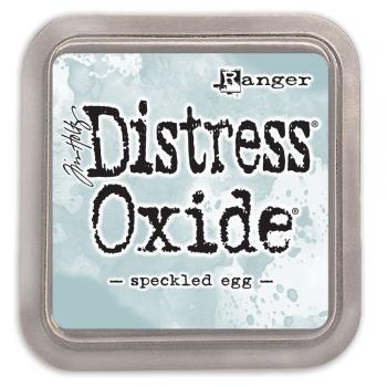Distress Oxide, Speckled Egg - Ranger